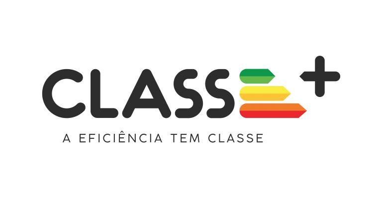 CLASSE+: Janelas Sustentáveis