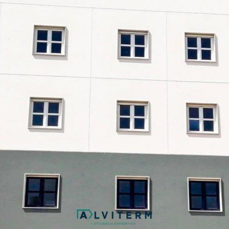 Novo Edifício